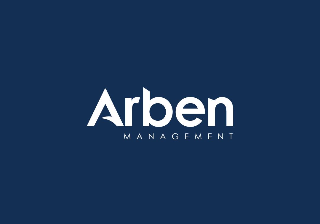 arben_1