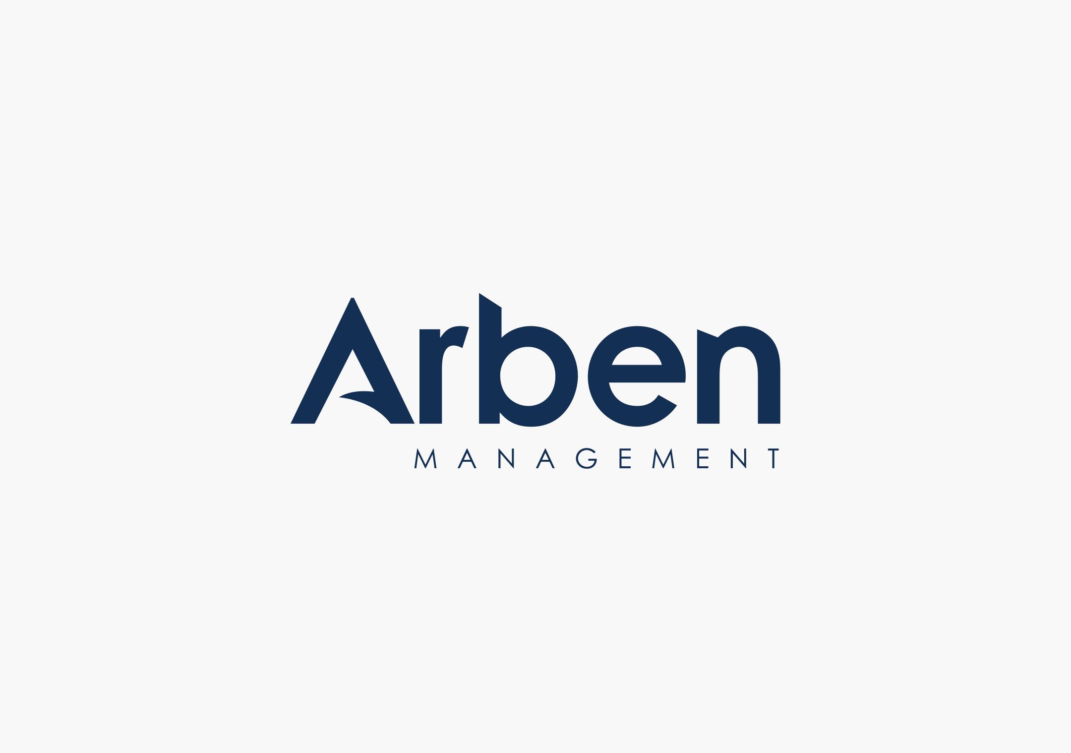 arben_2