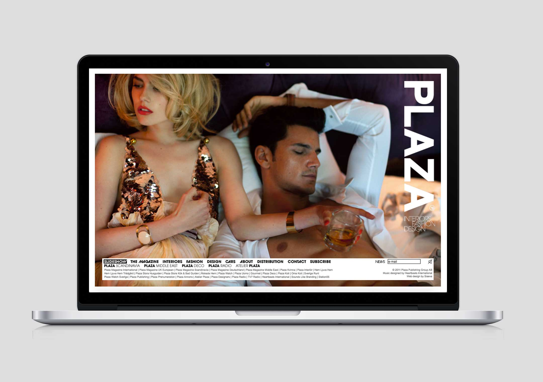 plaza_magazine_2