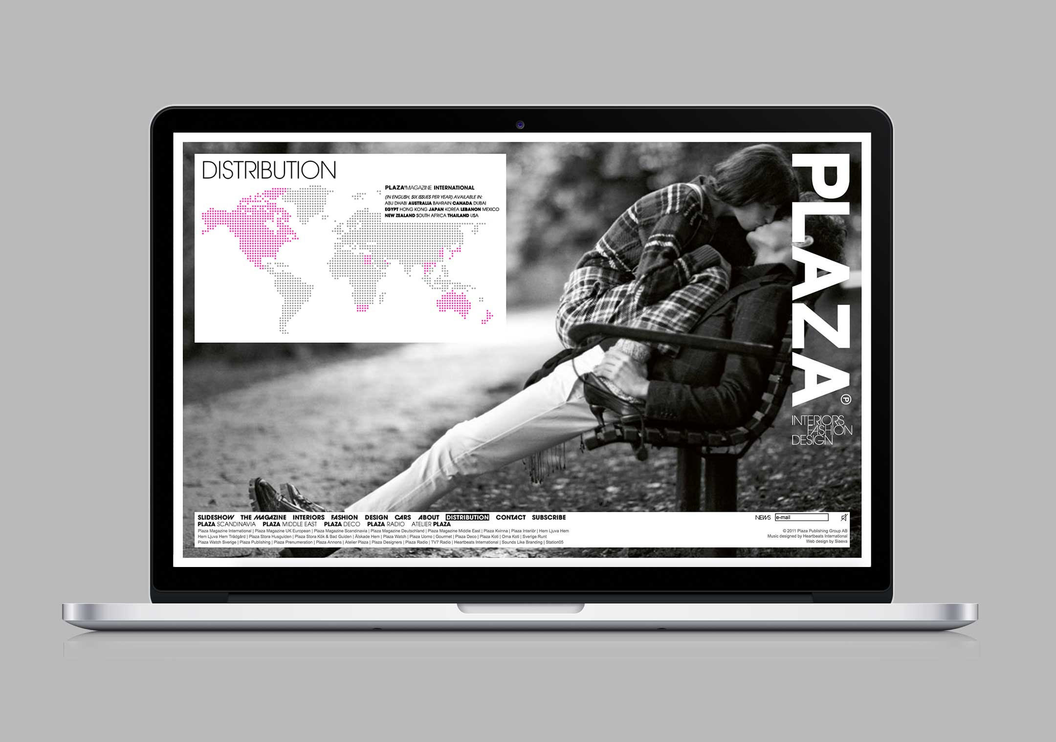 plaza_magazine_5