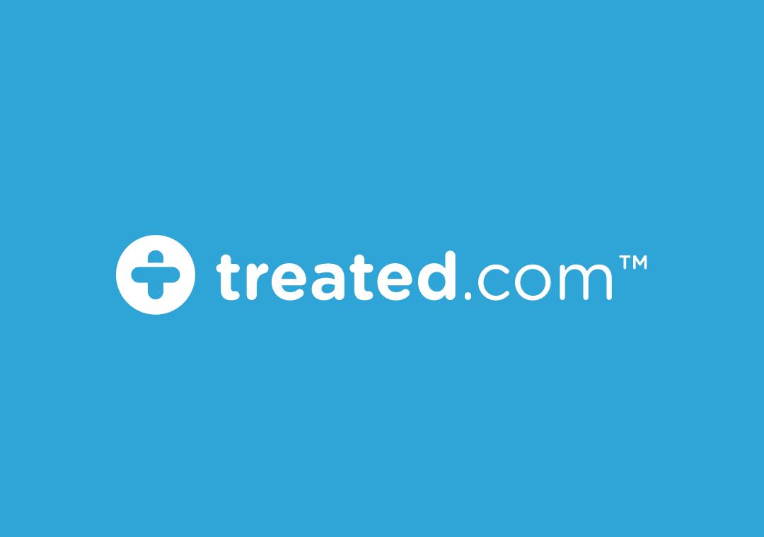 treated_1