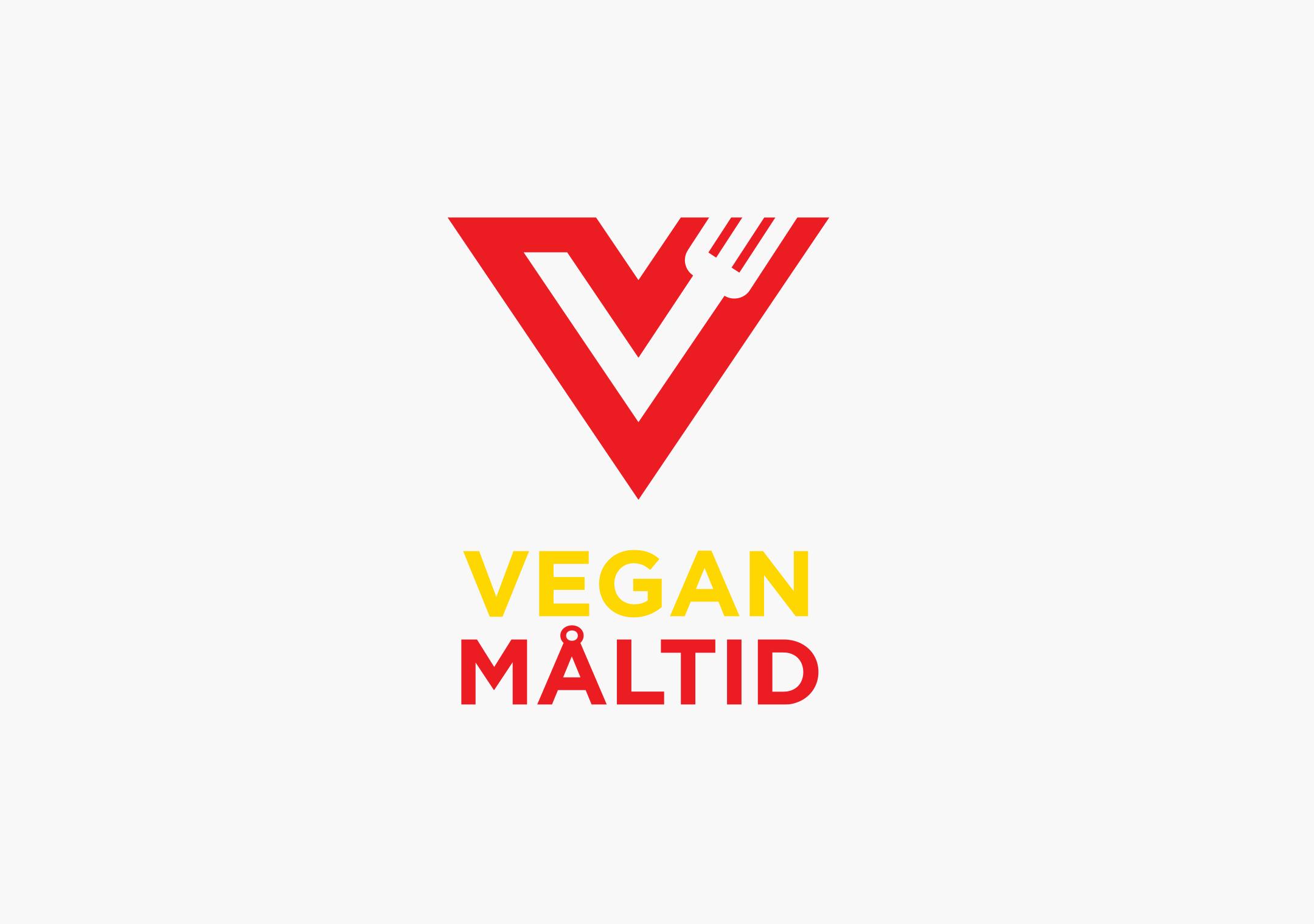 vegan_maltid_2