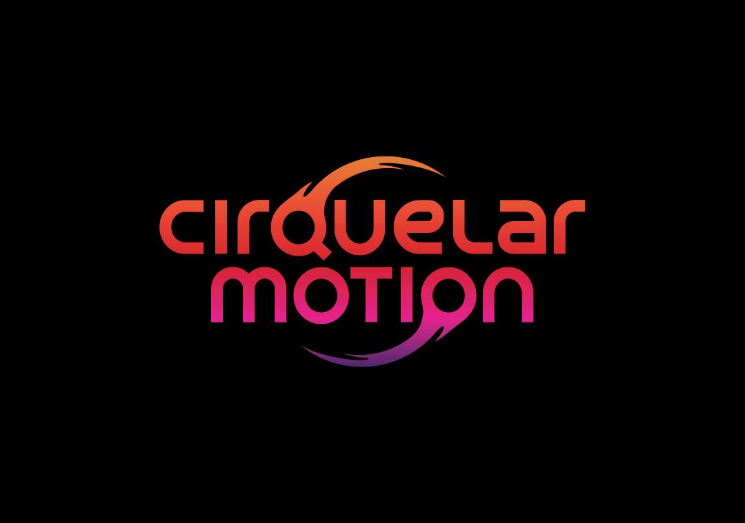 cirquelar_motion_2