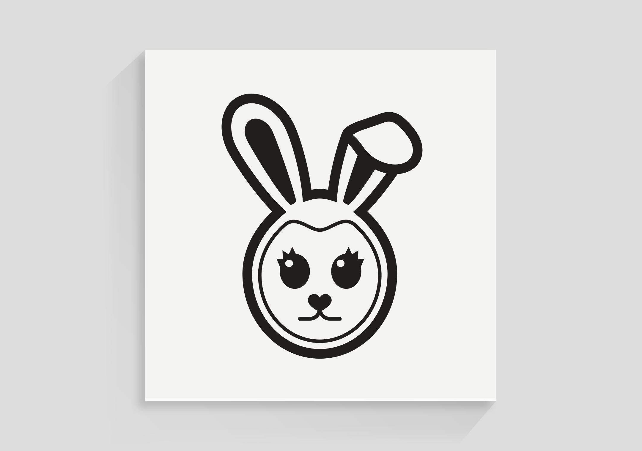 perplexed_bunny_1
