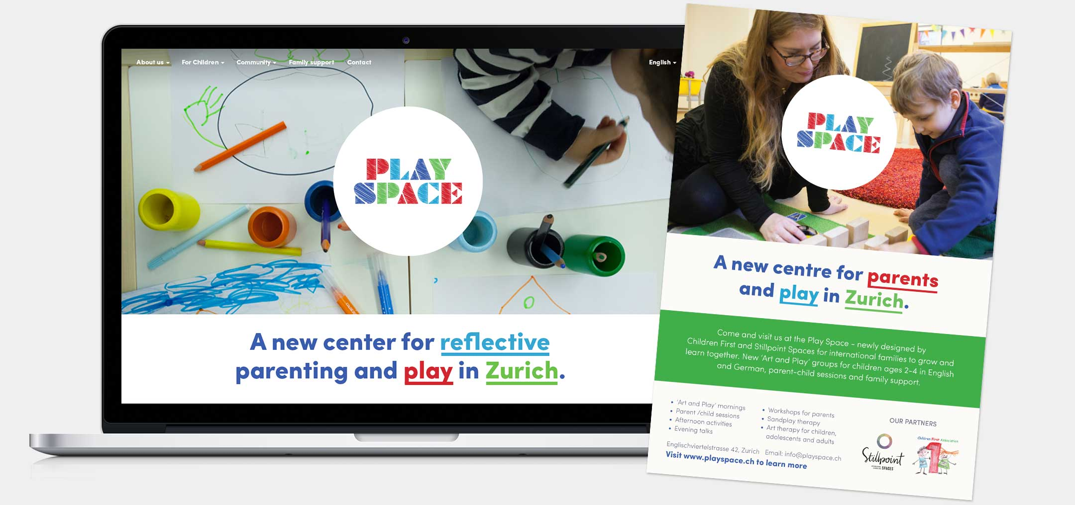 playspace_1